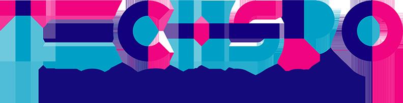 M5G 2L2 Logo