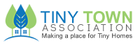 Tiny Town Association Logo